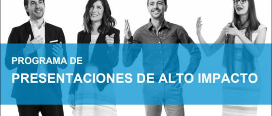 curso_presentacines_alto_impacto