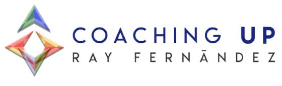 Coachingup