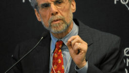 1200px-Daniel_Goleman_-_World_Economic_Forum_Annual_Meeting_2011